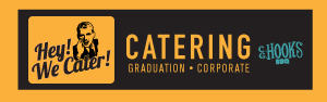 CATERING-LONG