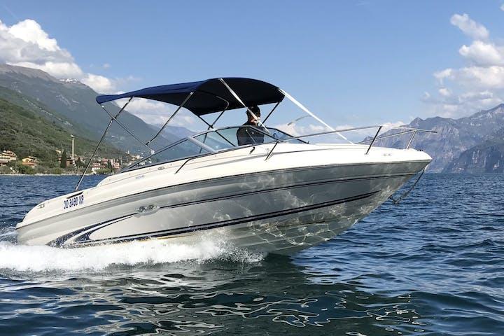 sea-ray-190