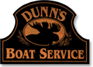Dunns Boat Service