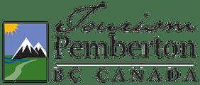 Tourism Pemberton, BC