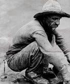 pemberton history prospector