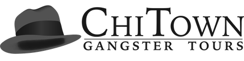 Chitown Gangster Tours