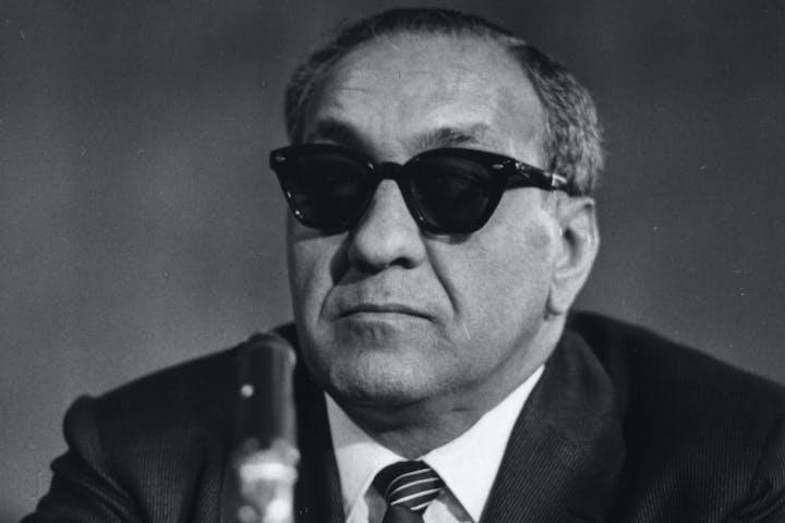 Image of Accardo