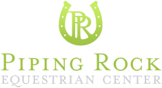 Piping Rock Logo