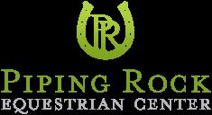 Piping Rock Logo