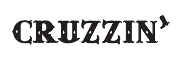 cruzzinaround