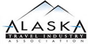 Alaska travel industry association