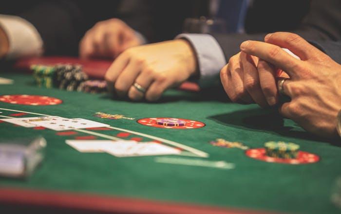 casino cruise pittsburgh