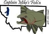 Captain Mike's Fish-N-Fun