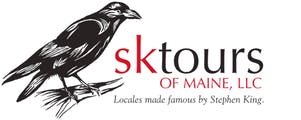 SK Tours of Maine