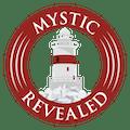 Mystic Revealed
