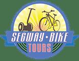 Charlotte NC Tours