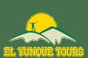 El Yunque Tours Inc.
