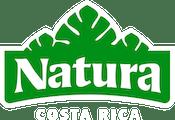 Natura Park Costa Rica