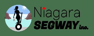 Niagara Segway inc.