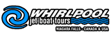 whirlpooljet logo