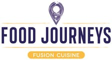 Food Journeys