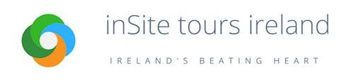 InSite Tours Ireland
