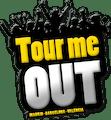 Tour Me Out