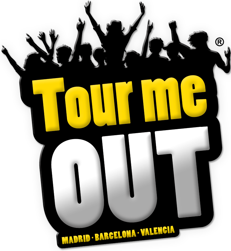 tour me out logo