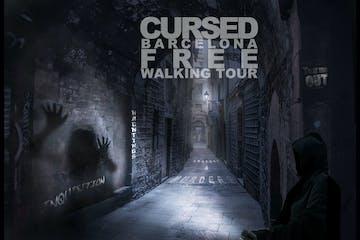 Cursed Barcelona