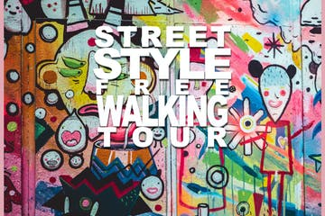 street start
