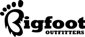 Bigfoot Outfitters