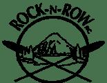 Rock-N-Row