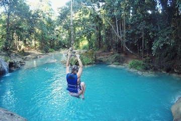 ocho rios jamaica tours