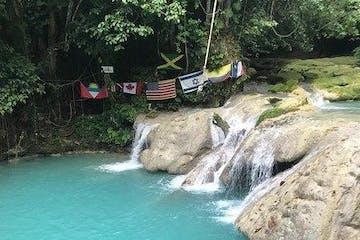 tours ocho rios jamaica