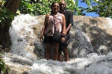 river beach city city tours jamaica