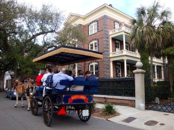 Palmetto Calhoun-Mansion3