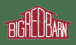Big Red Barn Logo small