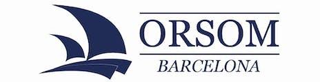 Orsom Barcelona