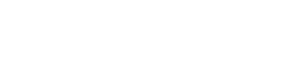 Foodie & Experiences Cordoba