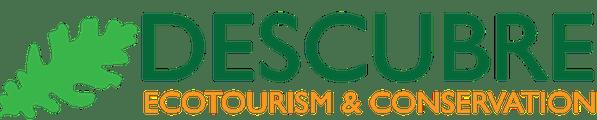 Descubre Turismo de Naturaleza