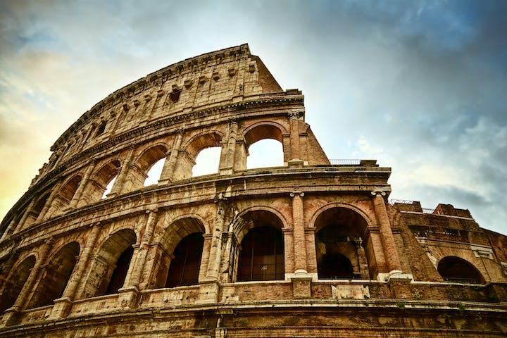 colosseum-rome-ancient-rome