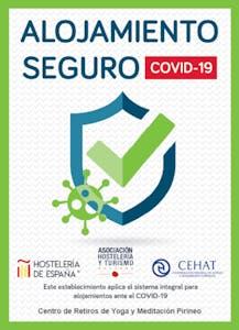 Certificado_Alojamiento_Seguro