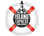 Island Express Ferry Service LLC