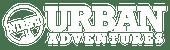Amsterdam Urban Adventures logo