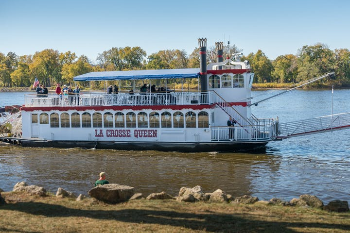 mississippi queen boat