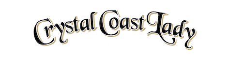 Crystal Coast Lady Cruises Inc.