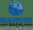 Beaufort Hotel logo