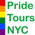 Pride Tours NYC