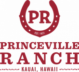 Princeville Ranch logo