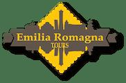Emilia Romagna Tours