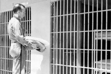 missouri state prison tours