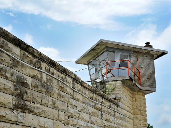 Missouri State Penitentiary | Jefferson City Prison Tours