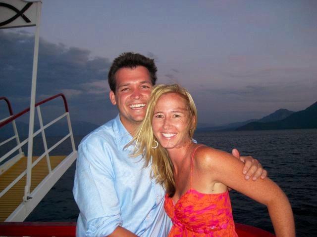 Tahoe Gal wedding cruise image IMG_2350-1