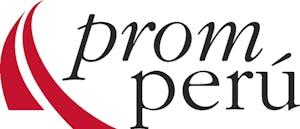 Logo Prom Perù